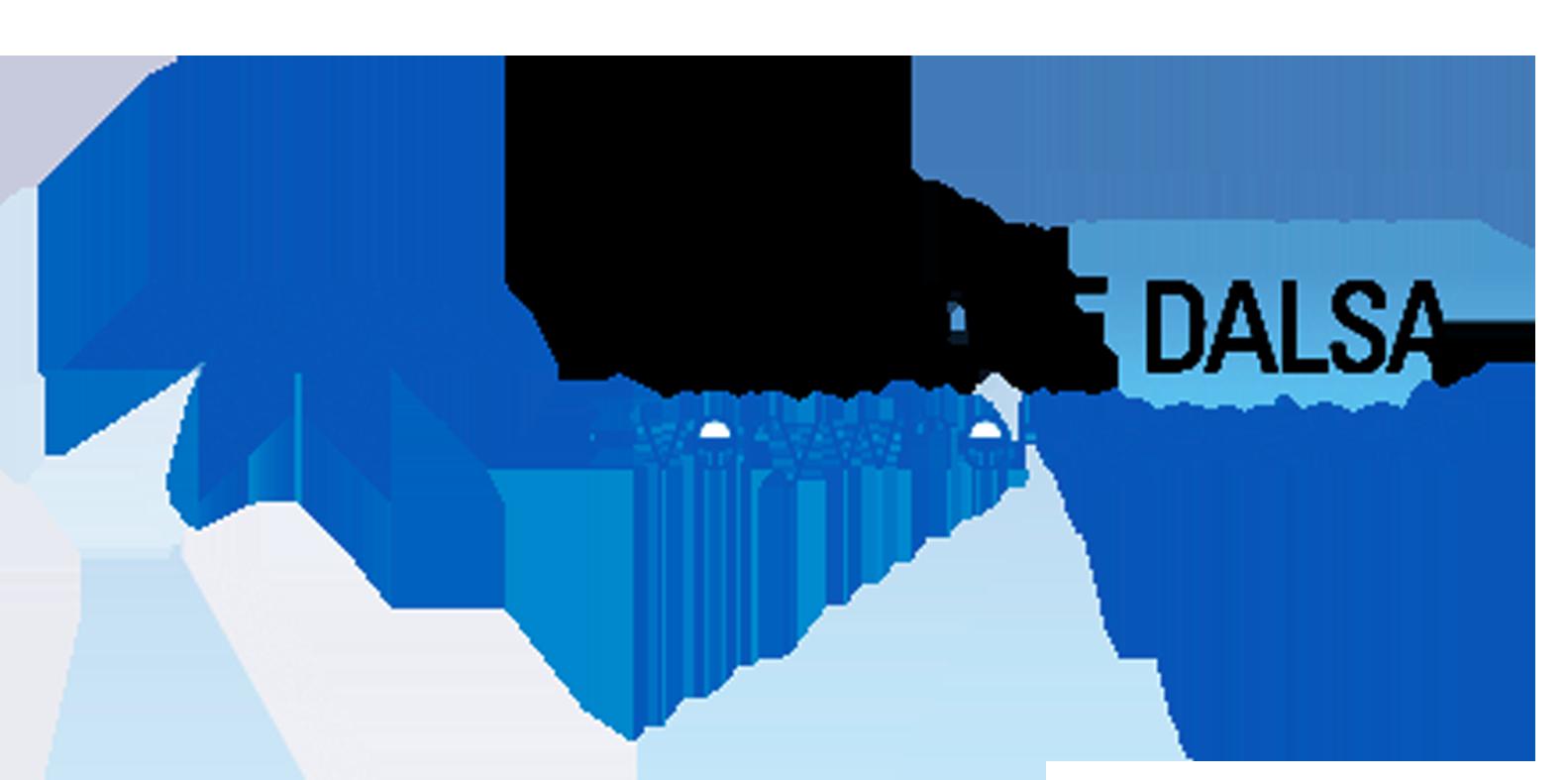 teledyne-2019