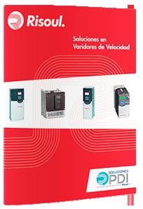 Cover_Variadores-de-Velocidad.png