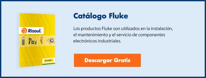 Descargar Ebook - Fluke