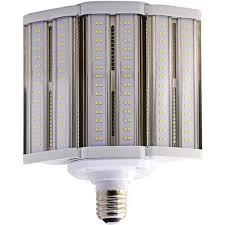 Soluciones de renovación LED