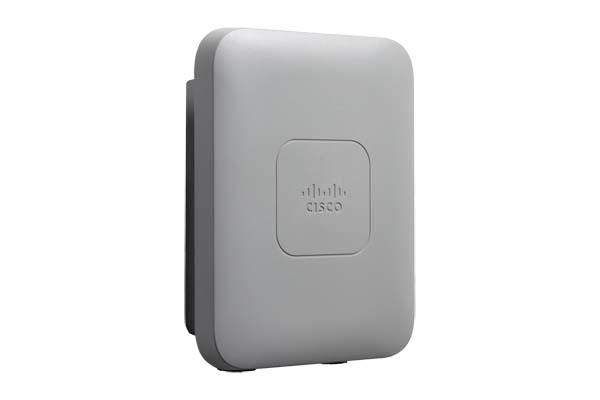 Cisco Aironet 1540 Series