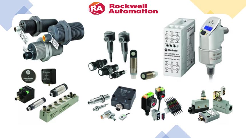 Básicos de sensores para aplicaciones de presencia en la industria
