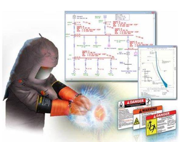 Métodos para seleccionar EPP contra riesgos eléctricosntrol y redes instalados? ¡Aprende a incrementar su funcionalidad!