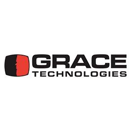 Distribuidores de productos Grace