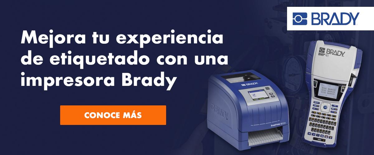 Banner_Brady-1