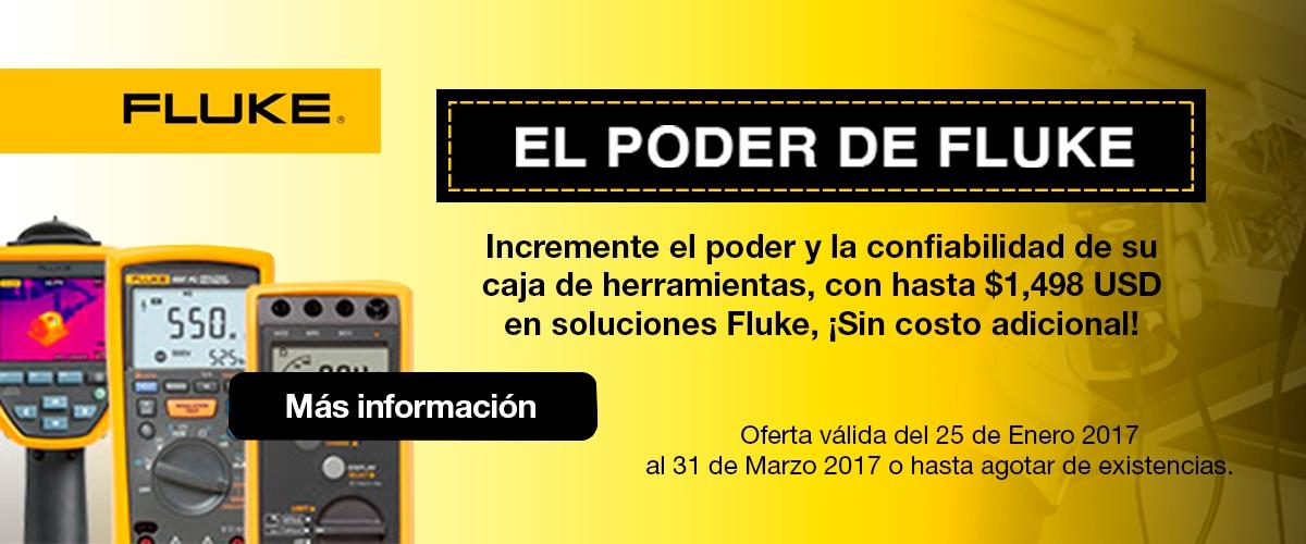banner_novedades_promociones_poder_fluke2.jpg