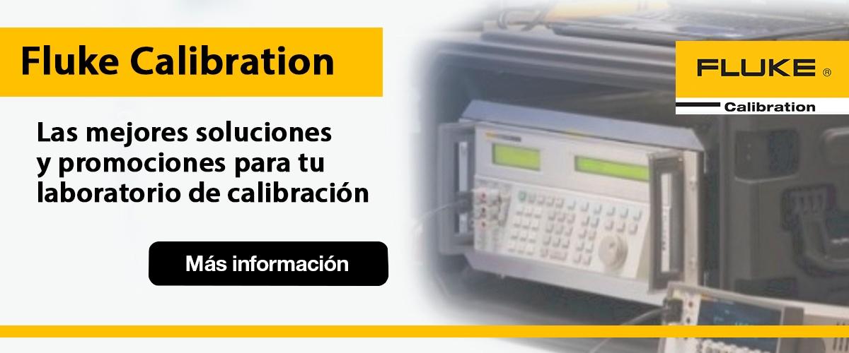 banner_novedades_promociones_calibration.jpg