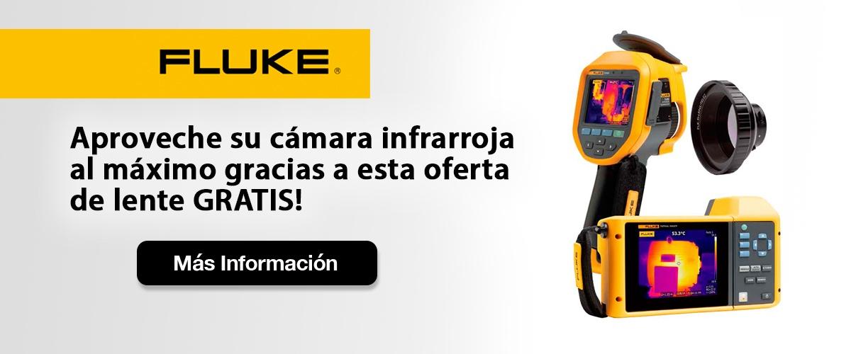 banner2_promociones_fluke_lente_1200x500.jpg