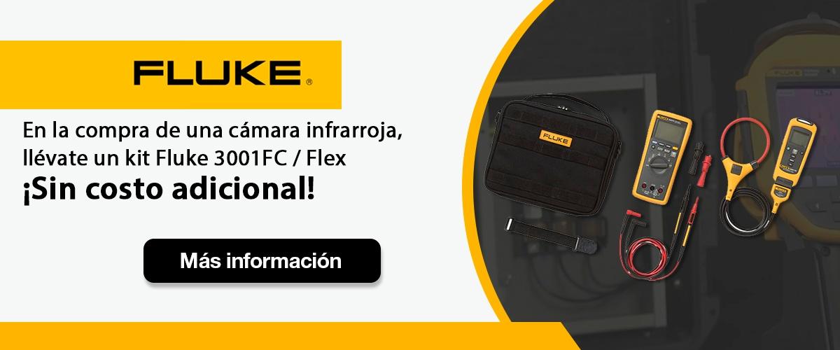 banner_novedades_promociones-Externo.jpg