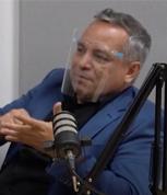Abel Garza Rodríguez