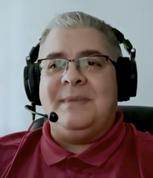 Alfredo Padilla