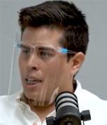 Alfonso Trabado