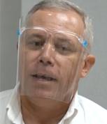 Jorge Bleizeffer
