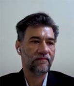 Eduardo Giancristofaro
