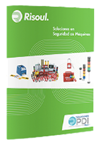 Catálogo de productos Holophane