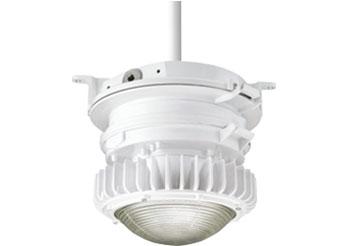 Luminarias para Ambientes Exigentes