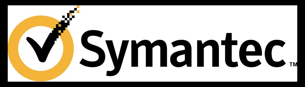 logo%20symantec