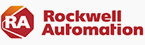 RockwellAutomation