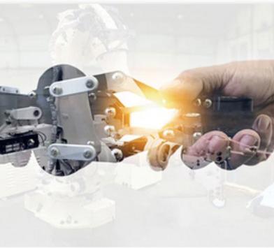 Seguridad para plantas de consumo, casos de aplicaciones y demostración