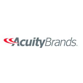 Distribuidores de productos Allen Bradley