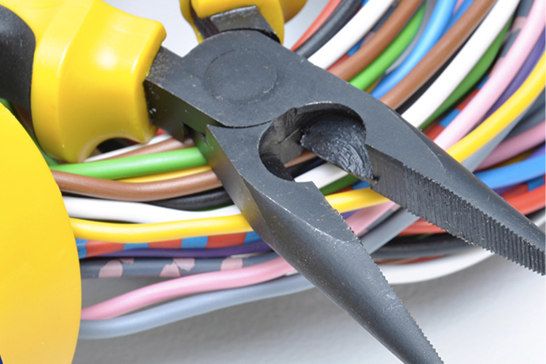 articulo Consejos para elegir el marcador de cable correcto con Brady