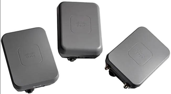 Cisco Aironet 1560 Series