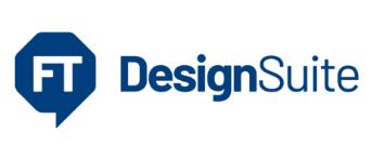 design-suite-logo