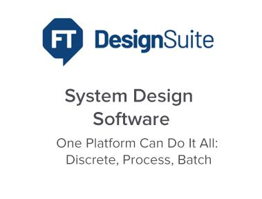 Software RA