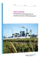 ebook-industria-azucarera-2