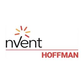 Distribuidores de productos Hoffman