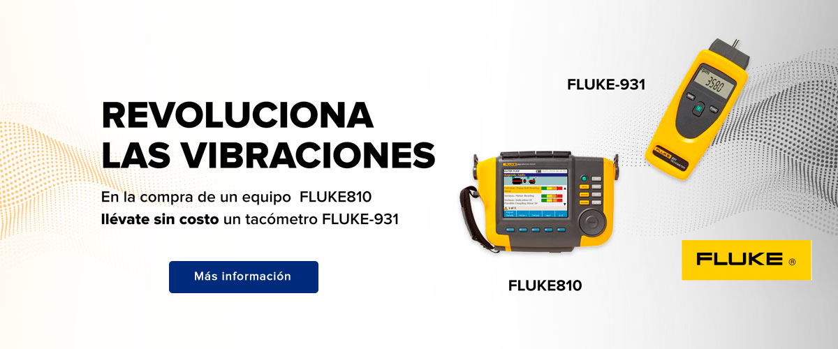 risoul-fluke-promocion-1-agosto-ajuste