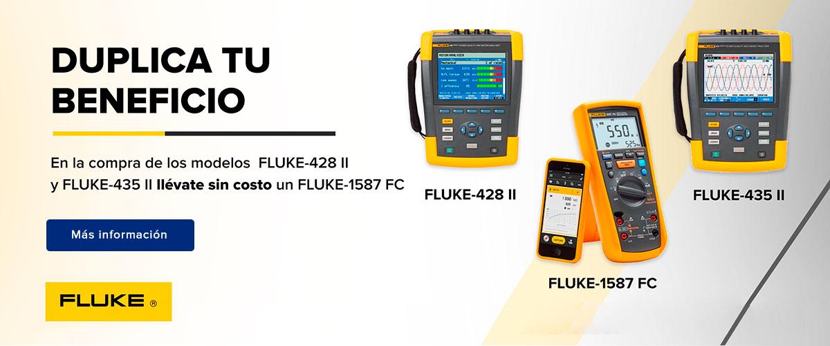 risoul-fluke-promocion-2-agosto-ajuste