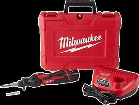Kit de soldador M12™