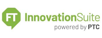 innovation-suite-logo