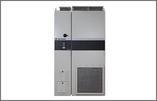 PowerFlex 755TR