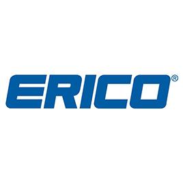 Distribuidores de productos Erico