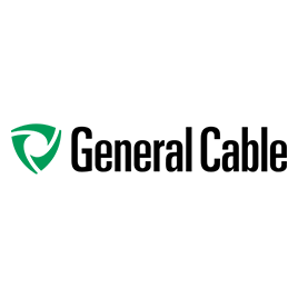 Distribuidores de productos General Cable title=