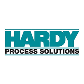 Distribuidores de productos Hardy