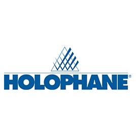 Distribuidores de productos Holophane