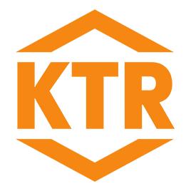Distribuidores de productos KTR