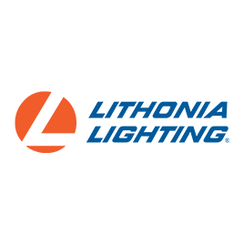 Distribuidores de productos Lithonia Lighting