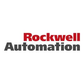Distribuidores de productos Rockwell