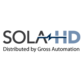 Distribuidores de productos SOLA HD