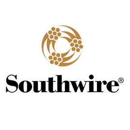 Distribuidores de productos Southwire