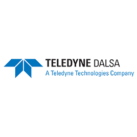 Distribuidores de productos Teledyne
