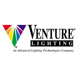 Distribuidores de productos Venture