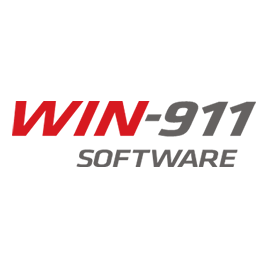Distribuidores de productos WIN 911