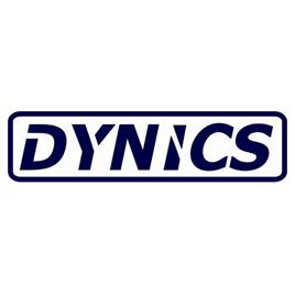 Distribuidores de productos Dynics