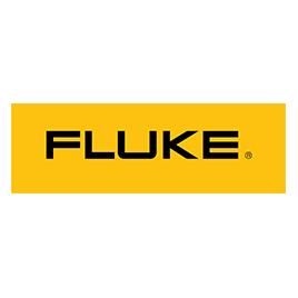 Distribuidores de productos Fluke