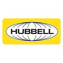 Distribuidores de productos Hubbel